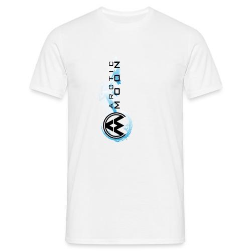 4 png - Men's T-Shirt