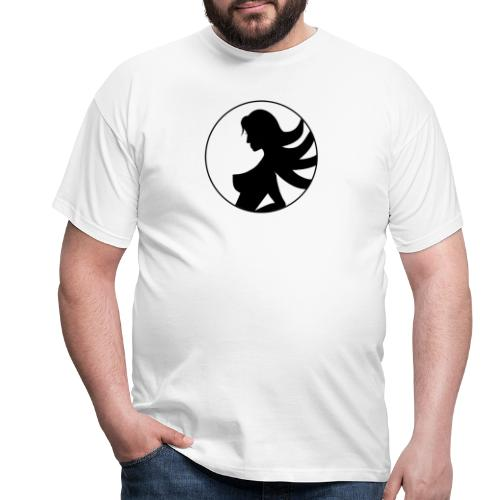 ChicaMax® - Camiseta hombre