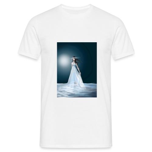 Czerwiec - Koszulka męska