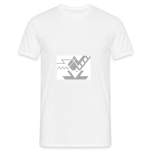 konowzor - Koszulka męska