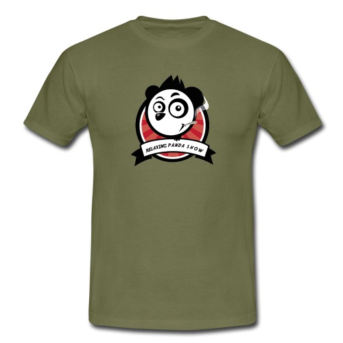 LogoPNG png - T-shirt Homme
