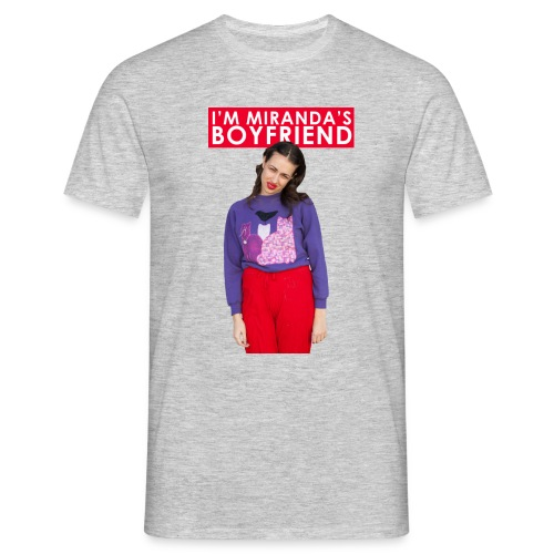 bf - Men's T-Shirt