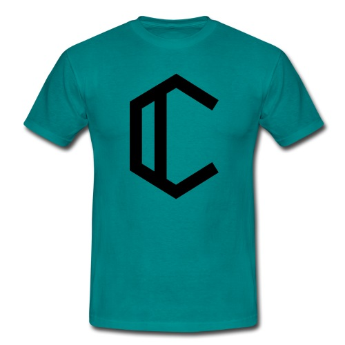 C - Men's T-Shirt