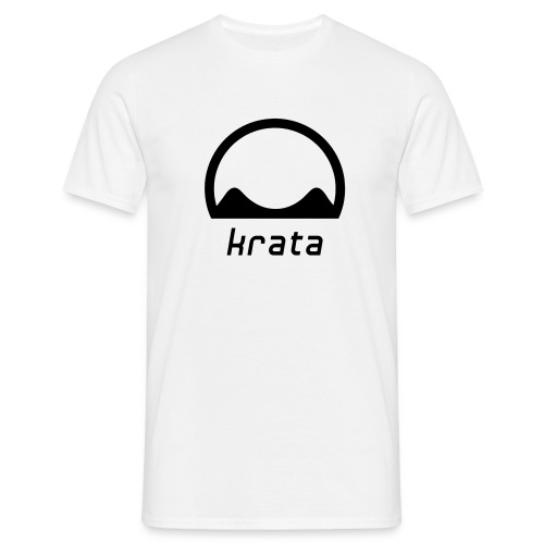 krata - Men's T-Shirt