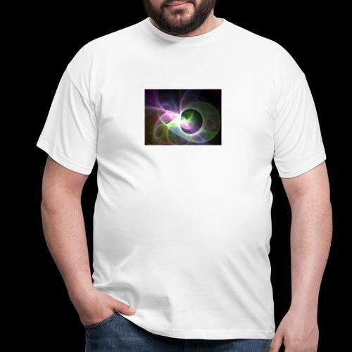 FANTASY 2 - Männer T-Shirt