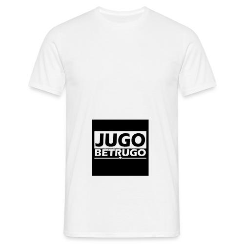 YUGO - BETRUGO - Männer T-Shirt