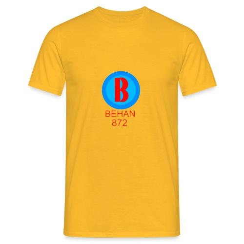 1511819410868 - Men's T-Shirt