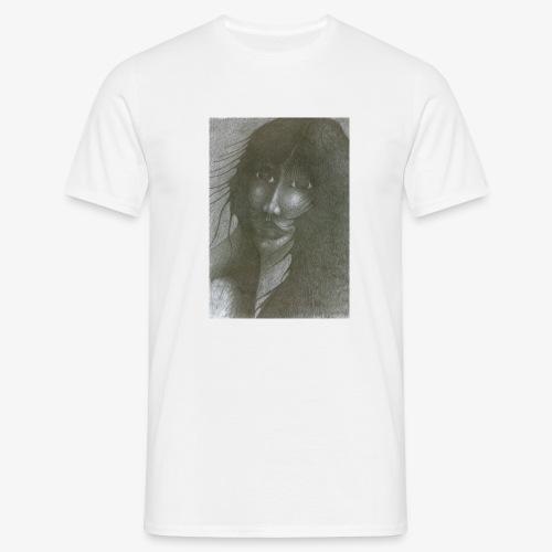 I Fear - Koszulka męska