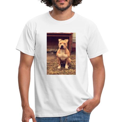 Screenshot 20191017 024338 - T-shirt Homme