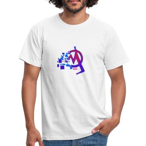 IMG 20200103 002332 - Camiseta hombre