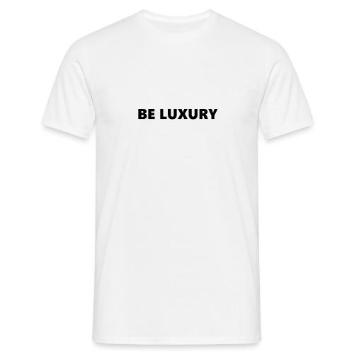 LUXURY CASE 6/6S - Mannen T-shirt
