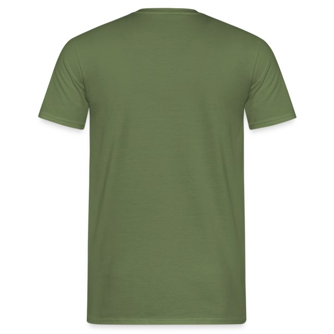 normal t shirt blanc3
