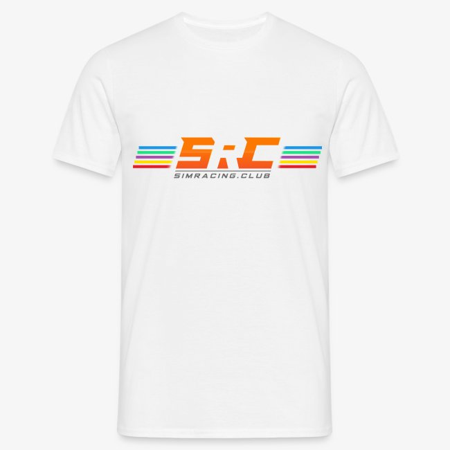 SRC Stripes