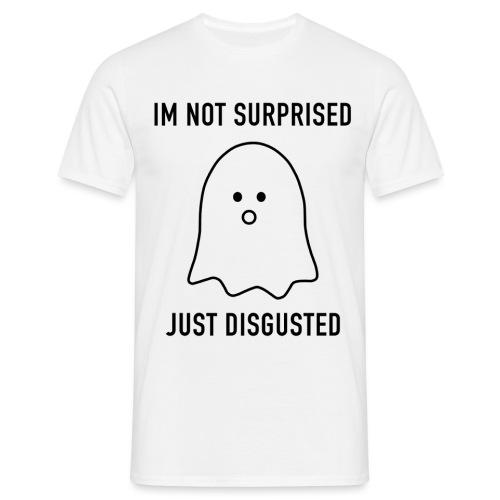 Current Mood - Maglietta da uomo