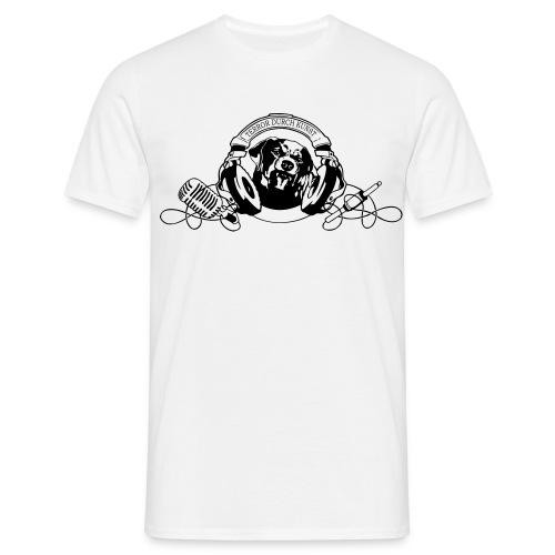 tdknew - Männer T-Shirt