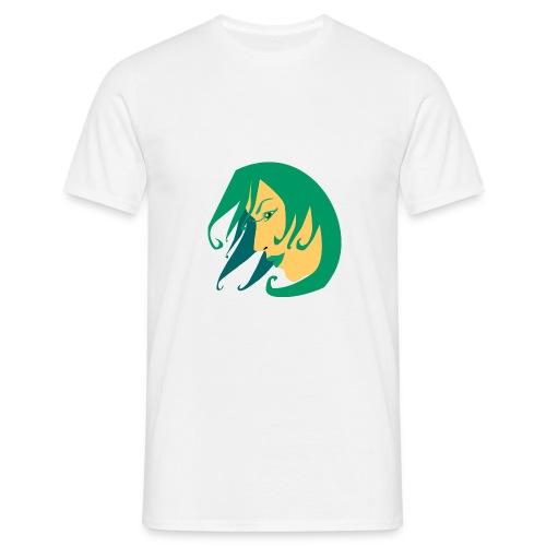 nexka2 - Camiseta hombre