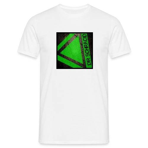 1919356 1117690968275878 833080068839976 - Männer T-Shirt