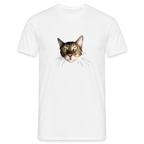 george - Men's T-Shirt