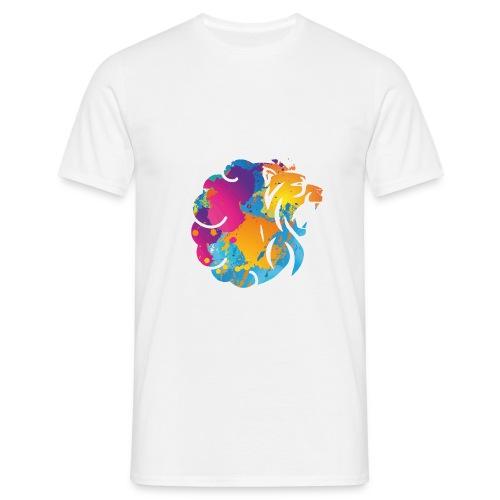 Erfolgshirts - Original Design - Männer T-Shirt