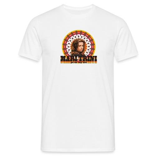 Mari Trini - Camiseta hombre