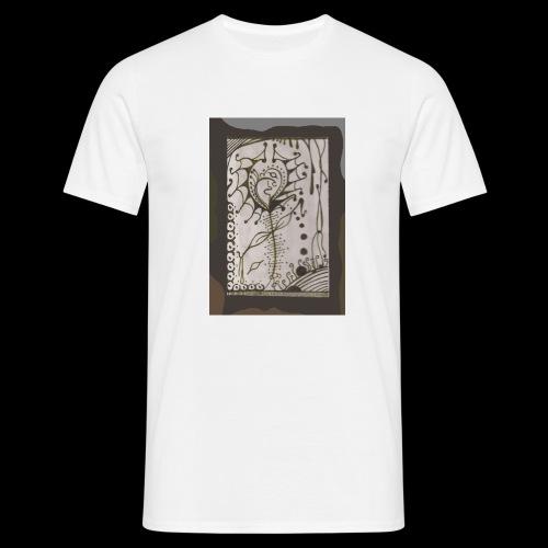 The Toron Society Of Artisans - Men's T-Shirt