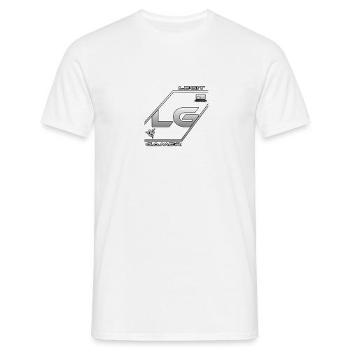Legit - Men's T-Shirt