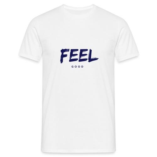 FEEL good - T-shirt Homme