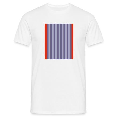 CHELSEA AWAY 1994-1996 - Men's T-Shirt