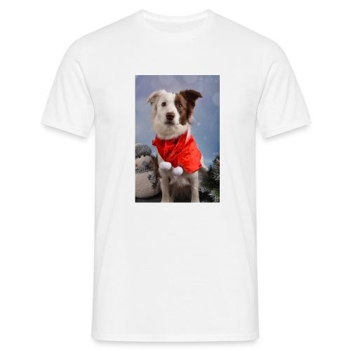 DSC_2058-jpg - Mannen T-shirt
