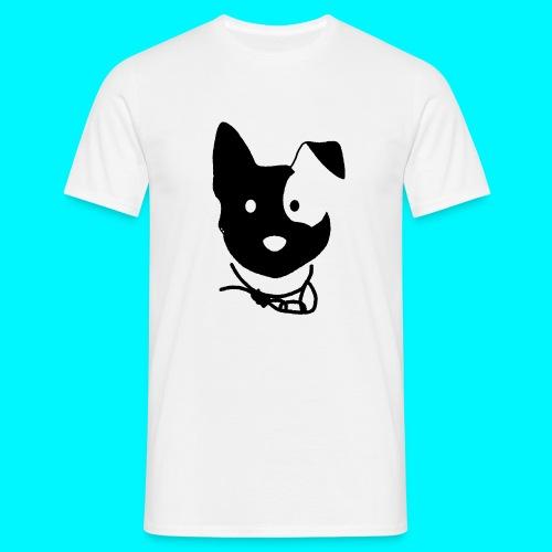 Boomer - T-shirt Homme