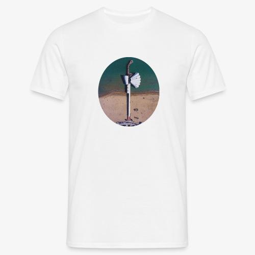 LIGNANO - Maglietta da uomo