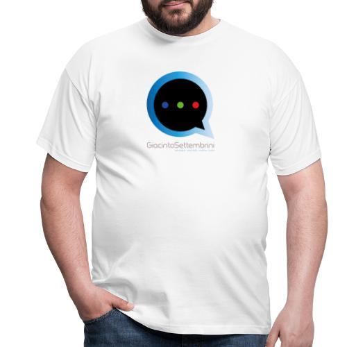 GS Model - Maglietta da uomo
