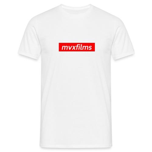 supreme2 png - Men's T-Shirt