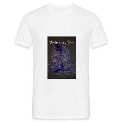 12792097_1020780534566434 - Männer T-Shirt
