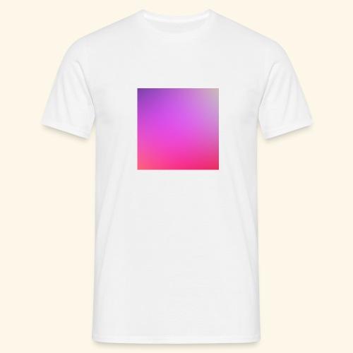 27 - T-shirt Homme