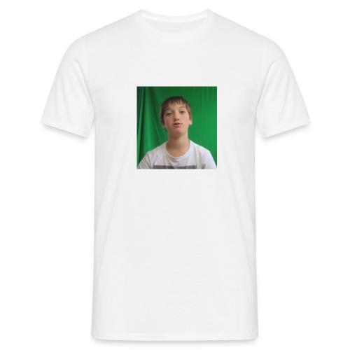 Game4you - Mannen T-shirt