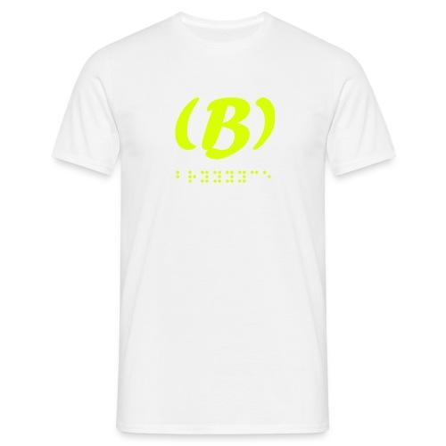 LVET M'S-31 - T-shirt Homme