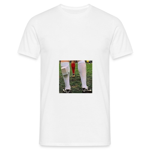 Sport Life - T-skjorte for menn