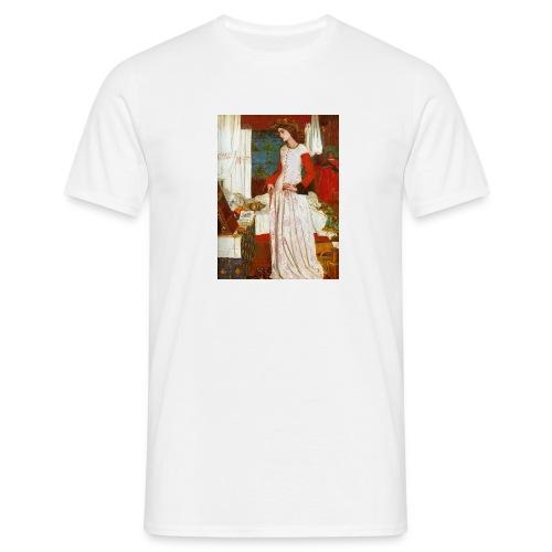morris - Men's T-Shirt