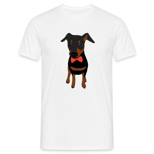Pinche - Camiseta hombre