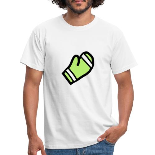 Lapanen - Miesten t-paita