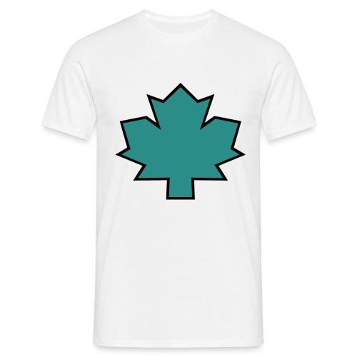 Piekarnik - Koszulka męska