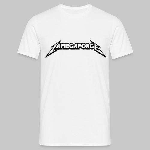 1980 Thrash - T-shirt Homme