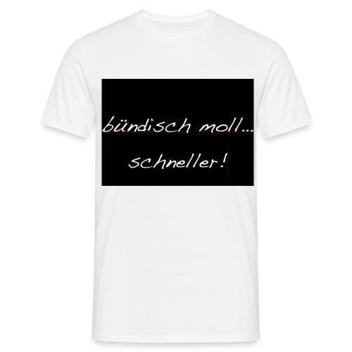 Bildschirmfoto 2016 04 22 - Männer T-Shirt