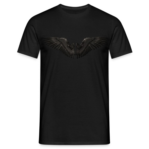 Borderline - T-shirt Homme