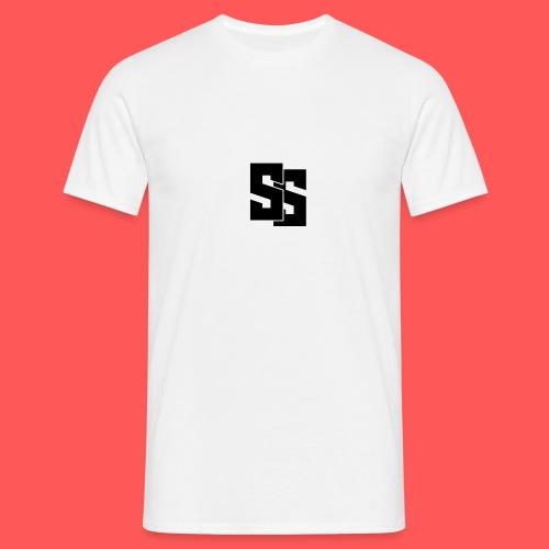 SSs Cloths - Men's T-Shirt