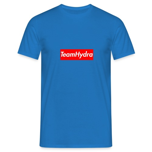 SUPR3ME - T-shirt herr