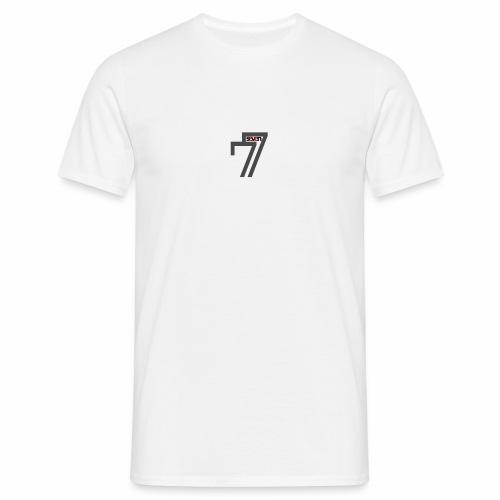 BORN FREE - Men's T-Shirt