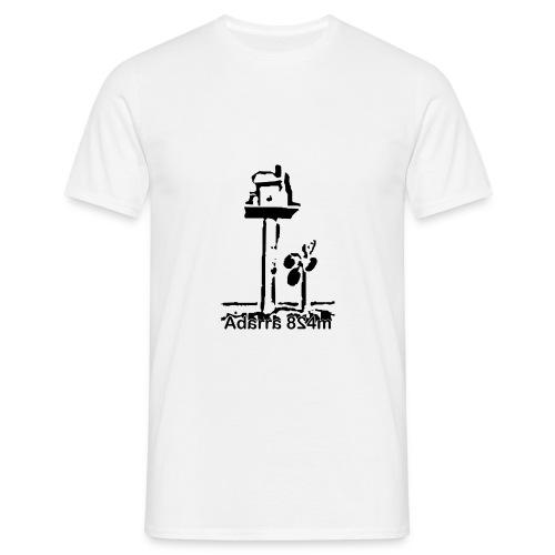 adarra - Camiseta hombre
