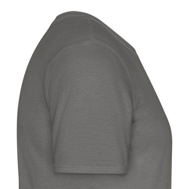 sudadera unisex gris